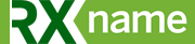 rx-name_logo